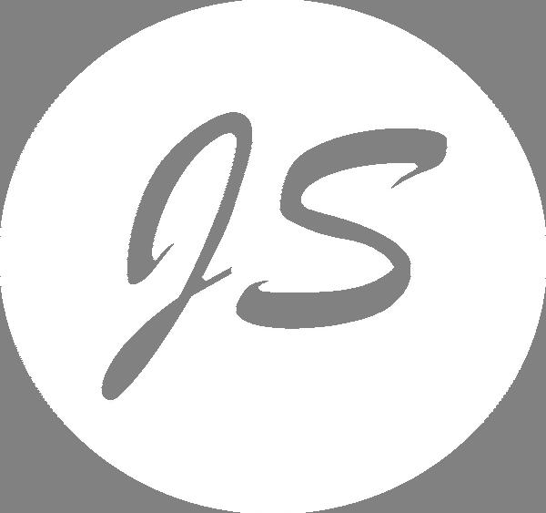 John Stuart – Blog